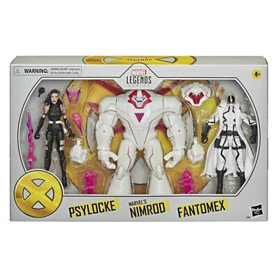 Uyuni Natural Chunky Jute Bleach White Floor Runner Rug 80x300cm **Free Deliver