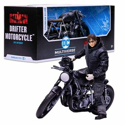Uyuni Natural Chunky Jute Green Floor Runner Rug 80x300cm **FREE DELIVERY**