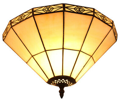 New arrivals@Classical Floal Top Quality Tiffany Wall lights Wall Sconce