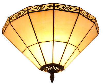 New arrivals@Classical Geometry Tiffany Wall lights Wall Sconce