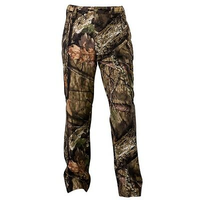 Browning Wasatch Pant Mossy Oak Country 30213528