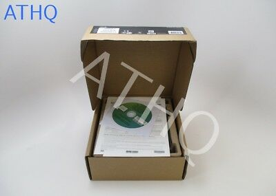 CISCO SYSTEMS 802.11n Ethernet Wireless Router (RV130W-A-K9-NA) , NEW