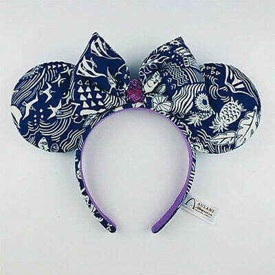 New Disney Tsum Tsum Alice in Wonderland Blind Bag Invisible Cheshire Cat Clear
