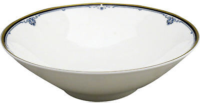 "Royal Doulton Princeton 8"" Round Vegetable Bowl"