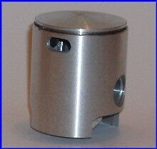 KIT PISTONE PISTON KOLBEN FASCE FB MINARELLI  50 R.C.C. AM6 Racing Cil.crom. AM6