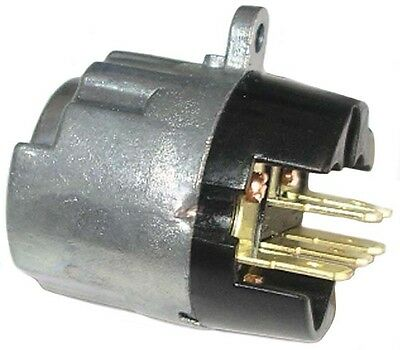 Nissan Micra K11 1992 - 2003 Ignition Switch Lock 48750-D4000