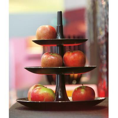 Koziol Tiered Tray Fruit Dish Babell L