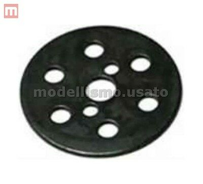 Kyosho VZ-023 Disco Freno V-One Brake Disk modellismo