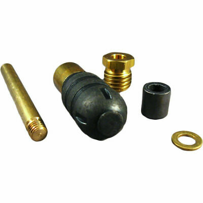 Woodford Y-34 Iowa Yard Hydrant Repair Kit - RK-Y34