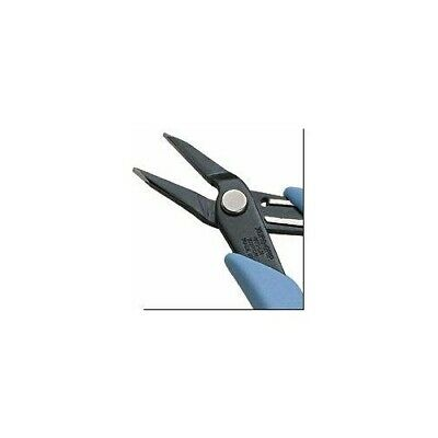 Xuron 485S  Longnose Pliers - With serrations