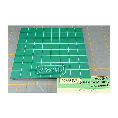 Replacement Cutting Mat for Chopper II