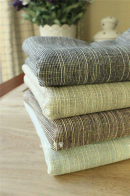 kitchen table cover dining linen fabric gray tablecloth cotton