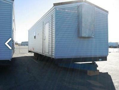 NEW FURNISHED 2008 TL IND 2BR/1BA 12x38  MOBILE TINY HOME PARK MODEL-ALL FLORIDA