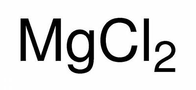 Magnesiumchlorid Lösung (27,5% MgCl2 in Wasser)