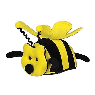 NEW BEE HAT Party Supplies