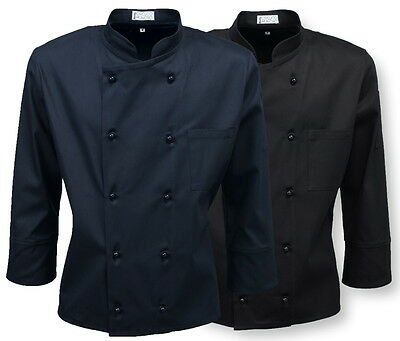 Korean Style Man Jacket for Top Chef ELAU