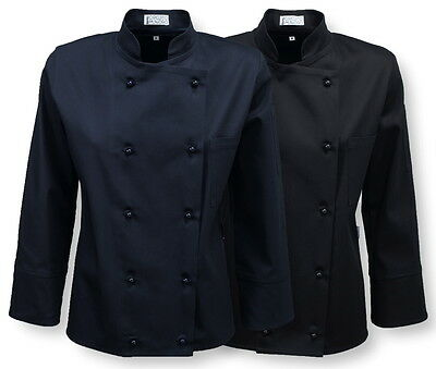 Korean Style Woman Jacket for Top Chef ELAD