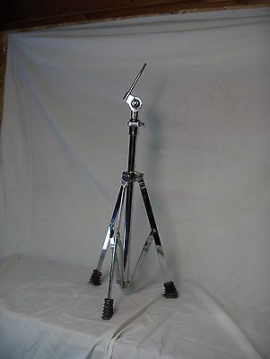 Percussion Cymbal Stand - Used -
