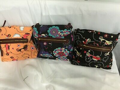 50 Bags/purses Many Designs And Colours Wholesale Car Boot Clearance Stock