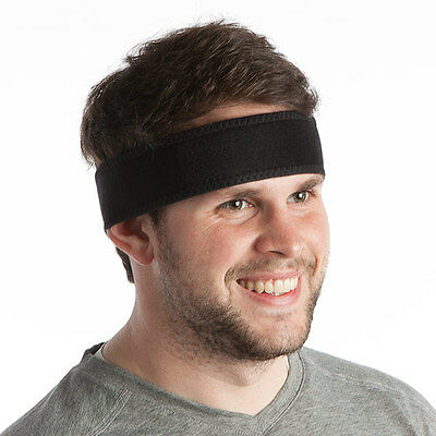 ProMagnet Magnetic Therapy Head/Neck Band