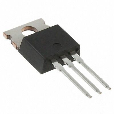 IRF9610 Transistor P-mosfet 200v 1.75a 20w