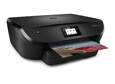 HP Envy 5540 All in One WIRELESS PRINTER SCANNER COPIER