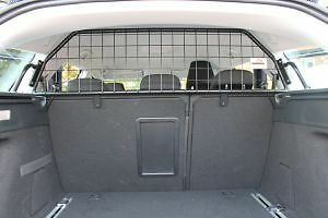 Peugeot 308 Sw Mk2 - Premium - Dog Guard - R1401