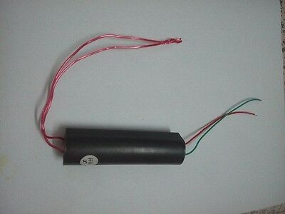 New 1000kv high voltage generator super electric pulse transformer module