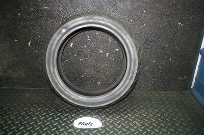 Kenda Performance Scooter Front/Rear Tire, 110/70-12