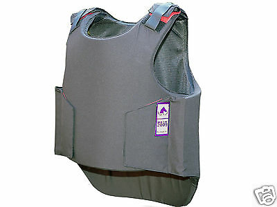 Body Protector Horse Riding Adult or Child Clearance All Sizes BETA LEVEL 3