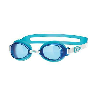 Zoggs Otter Adults Swimming Goggles with UV protection
