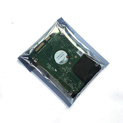 "320 GB SATA 9.5mm 5400 RPM 2.5"" Internal Hard Drive for Laptop"