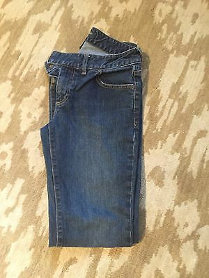 lot of womens jeans
