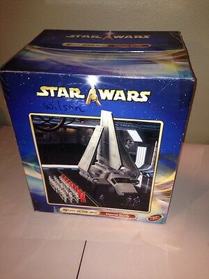 star wars electronic galactic battle instructions