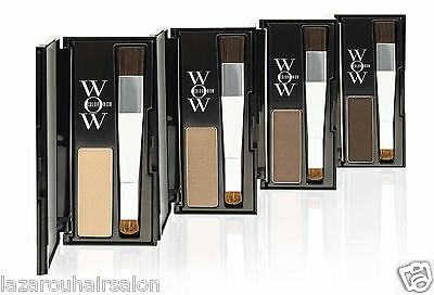 Color Wow Instant Root Cover Up....all 7 Shades Available In This Listing.