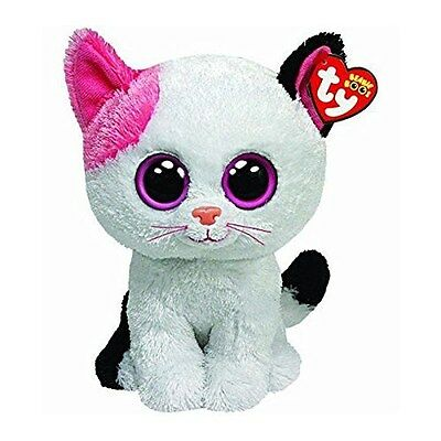 TY UK 6-inch Muffin Beanie Boo