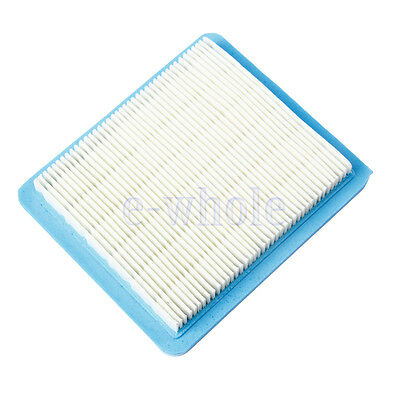 1PC Air Filters Pack for Honda 17211-ZL8-023 GC160 GC190 GCV160 GCV190 GX100 TW