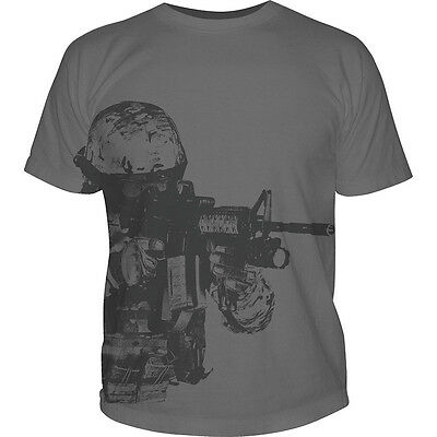 5.11 Tactical Watcher T-Shirt