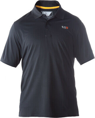 5.11 Tactical Pinnacle Polo