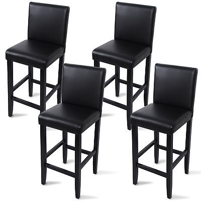 stehtisch sonoma eiche nb 90x60x96 cm tisch esstisch k che bistro bar daven eur 199 00. Black Bedroom Furniture Sets. Home Design Ideas