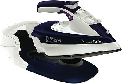 NEW Tefal FV9965 Freemove Cordless Iron