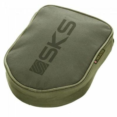 Sonik Sports NEW SKS Carp Fishing Scales Pouch - SLSSCLPH