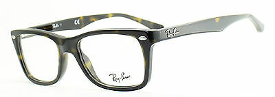 d0d0d6e099 RAY BAN RB 5228 2012 50mm RX Optical FRAMES RAYBAN Glasses Eyewear  Eyeglasses