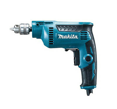 Authentic Makita 220v DP2010 Drill Driver DIY Tools Electric Tool FREE SHIPPING