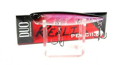 Duo Realis Pencil 85 Topwater Floating Lure CCC3002 (6841)