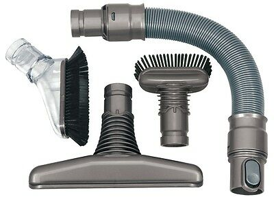 NEW Dyson 919648-02 Hand Held Tool Attachment Kit