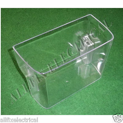 Fisher & Paykel E521T, E522B Freezer Compartment Door Bin - Part # FP882378