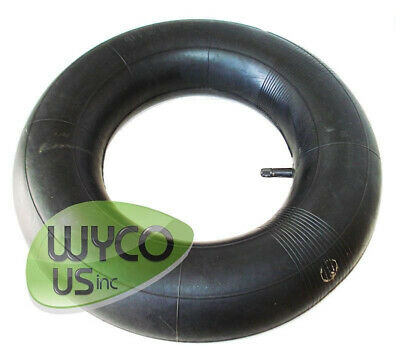Inner Tube 4.10/3.50-6, 4.10X3.50-6, 4.10-6, Tr13, Floor Scrubbers, Scooters