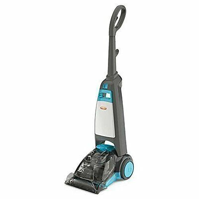 Vax VRS31W NEW Rapide Spring Clean Upright Carpet Washer Cleaner RRP £109.99
