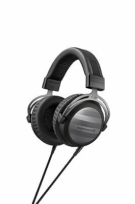 BEYERDYNAMIC T5-P (2. Generation)
